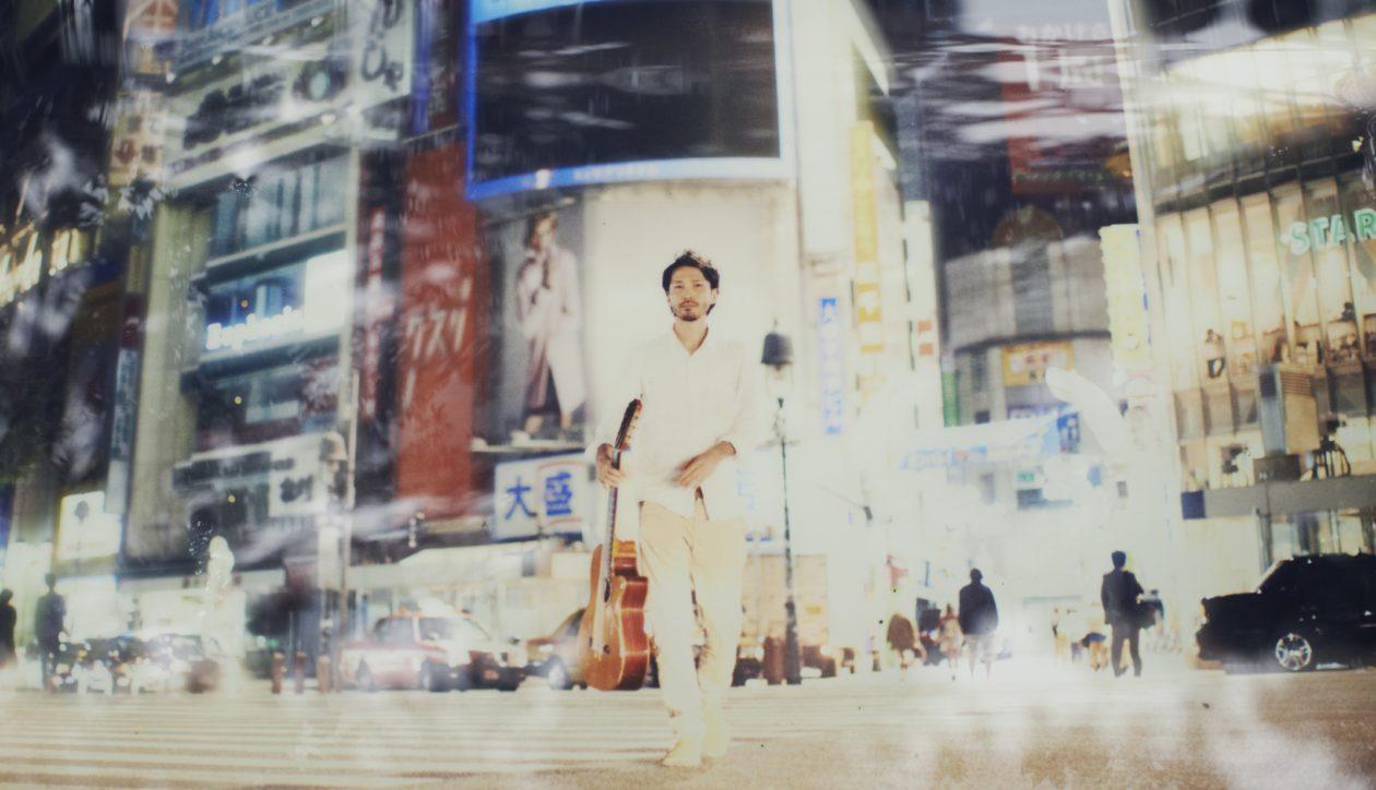 廣瀬義政  / José Hirosé – Official Website –